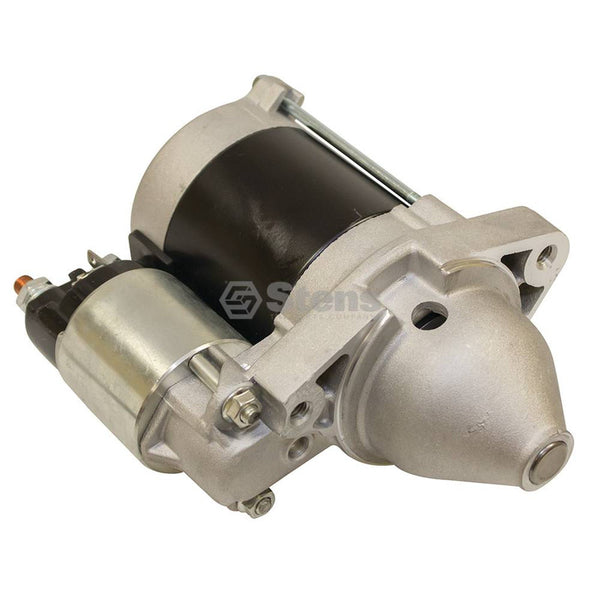 Kawasaki Non Genuine 21663-2145 ST4355068 - 435-068 Electric Starter