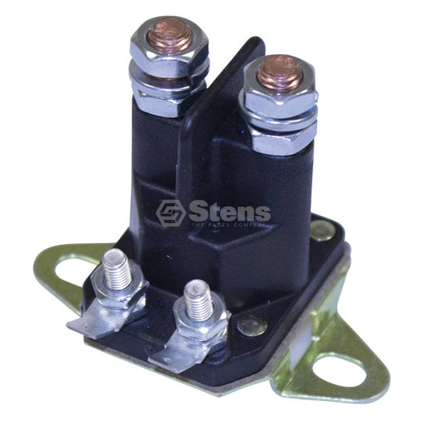 Countax OEM ST4355099 - 435-009 Starter Solenoid