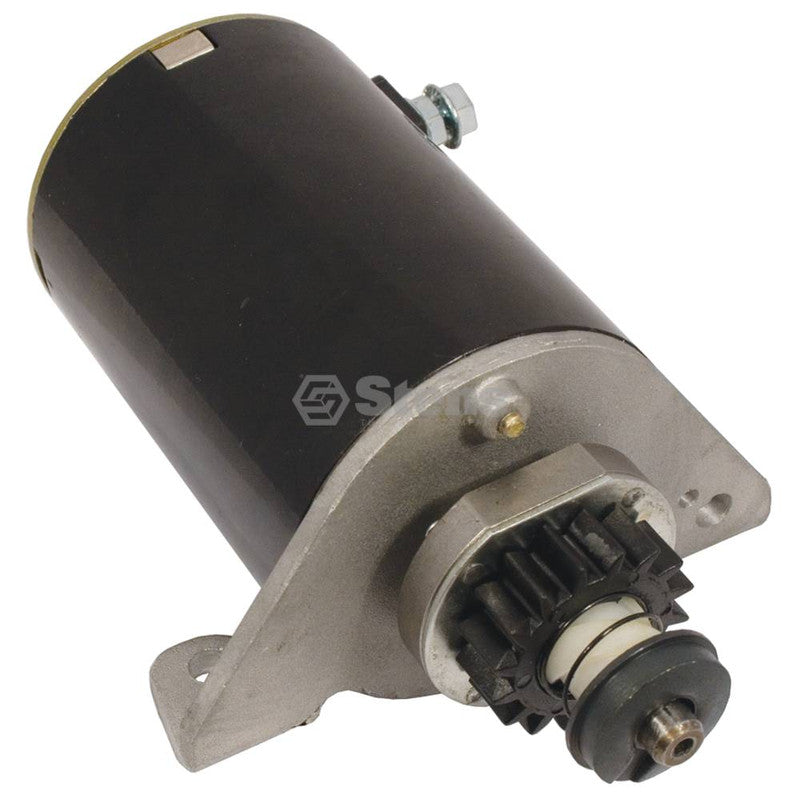 Briggs and Stratton Non Genuine 396306 ST4355299 - 435-299 Electric Starter