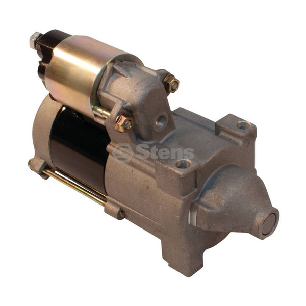 Briggs and Stratton Non Genuine 808726 ST4355370 - 435-370 Electric Starter
