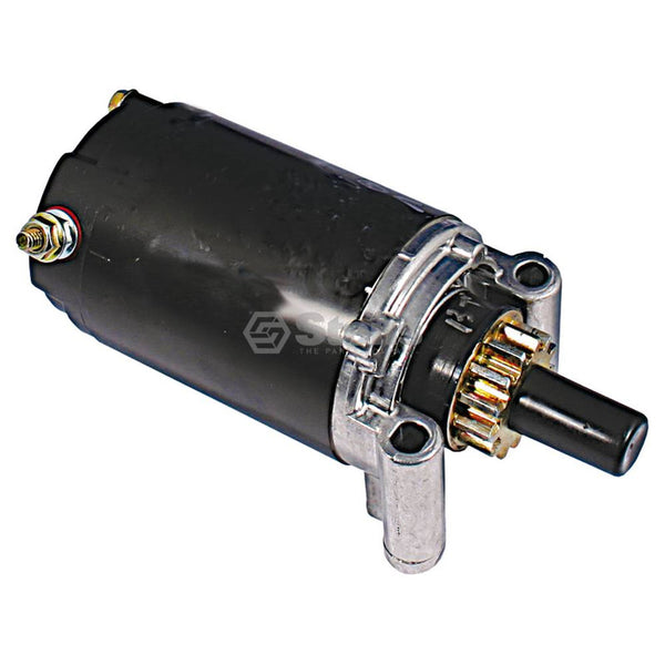 Kohler Non Genuine 1209808 ST4355479 - 435-479 Electric Starter