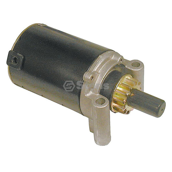 Kohler Non Genuine 1209809-S ST4355487 - 435-487 Electric Starter