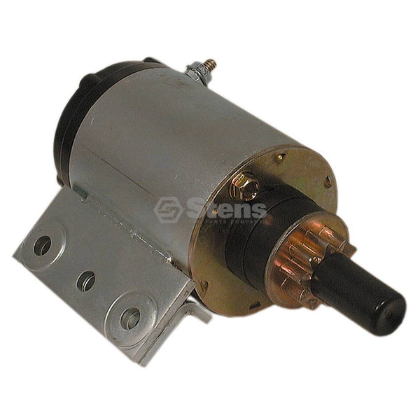 Kohler Non Genuine 237131 ST4355495 - 435-495 Electric Starter