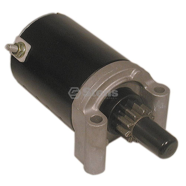 Kohler Non Genuine 1209810 ST4355511 - 435-511 Electric Starter