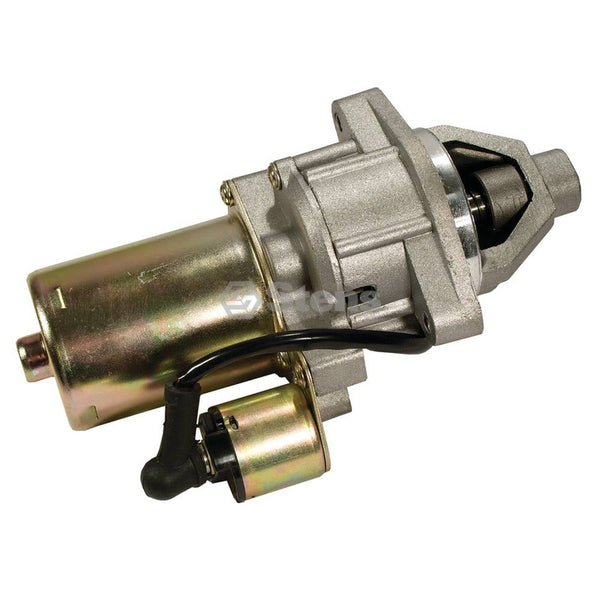 Honda Non Genuine 31210-ZE3-013 ST4355907 - 435-907 Electric Starter