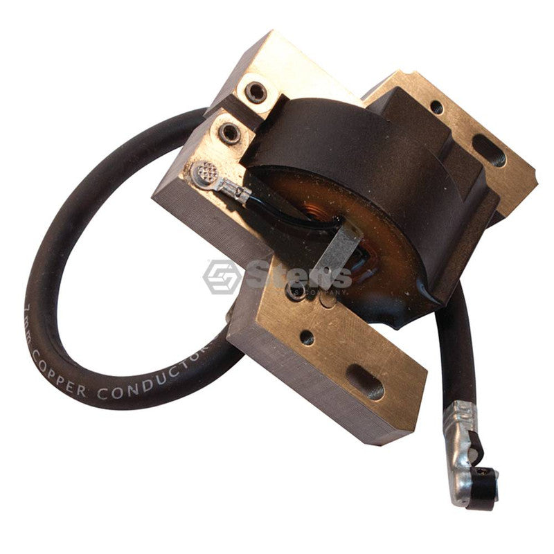 Briggs & Stratton Non Genuine Ignition Cord 440-445 5928465691060