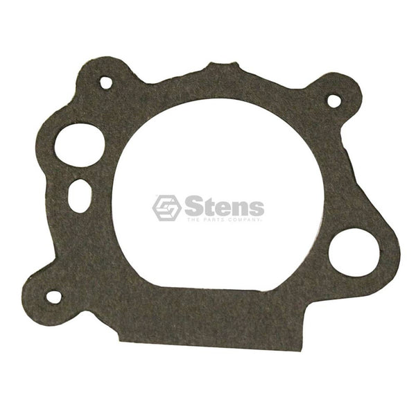 Briggs and Stratton Air Cleaner Mount Gasket 272653 485-023 ST4855023