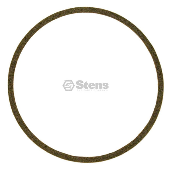 Briggs and Stratton Bowl Gasket 270511 485-185 ST4855185