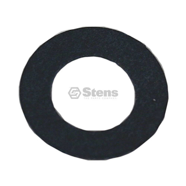 Briggs and Stratton Bowl Screw Washer Gasket 221172 485-326 ST4855326