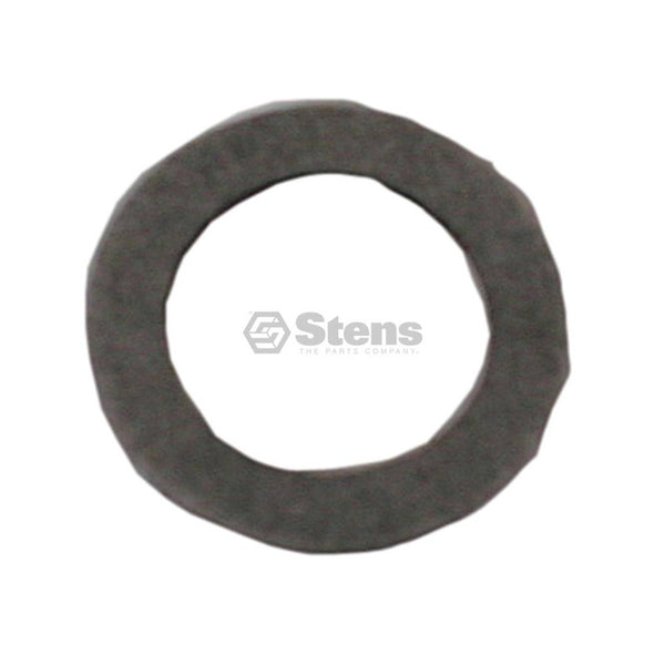Briggs and Stratton Bowl Screw Washer Gasket 22014 485-938 ST4855938