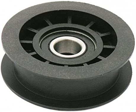Pulley 125601554/0