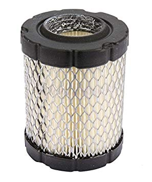Briggs & Stratton GENUINE Air Filter 591583