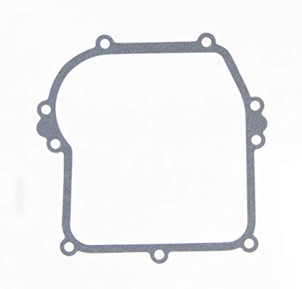 Briggs and Stratton Genuine Crankcase Gasket 799587
