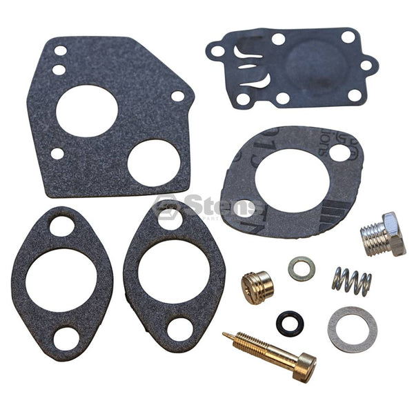 Briggs and Stratton ST5205015 Carburettor Kit