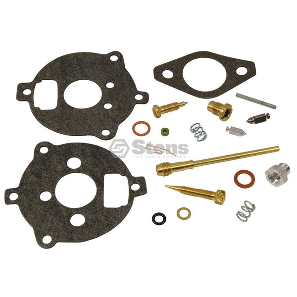 Briggs and Stratton 394693 NON genuine ST5205049 - 520-049 - Carburettor Kit