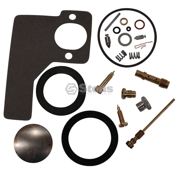 Briggs and Stratton ST5205164 Carburettor Kit
