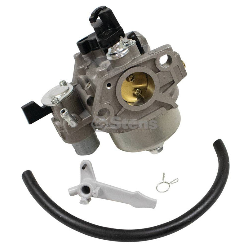 Honda Non Genuine 16100-ZE3-V01 ST5205734 - 520-734 Carburettor