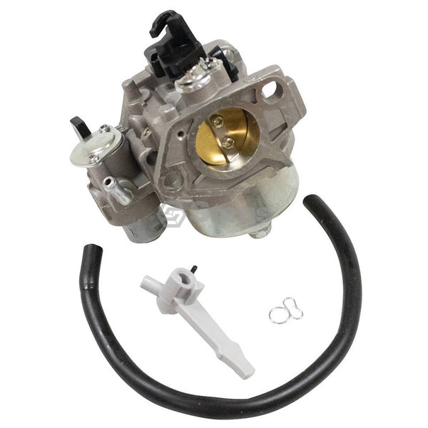 Honda Non Genuine 16100-ZF2-V00 ST5205738 - 520-738 Carburettor