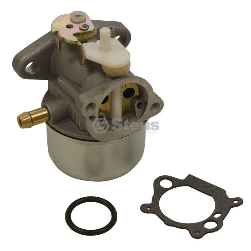 Briggs and Stratton Carburetor 499059 NON genuine ST5205964 - 520-964