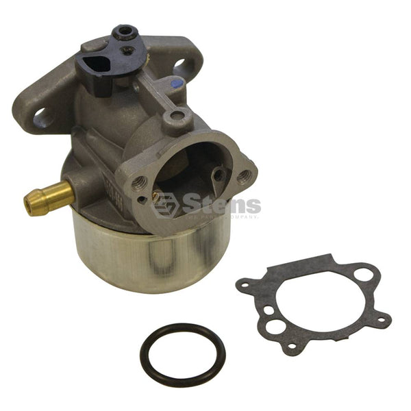 Briggs and Stratton 799868 Carburettor NON genuine ST5205966 - 520-966