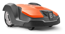 Husqvarna Commercial Automower 520