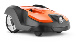 Husqvarna Commercial Automower 550