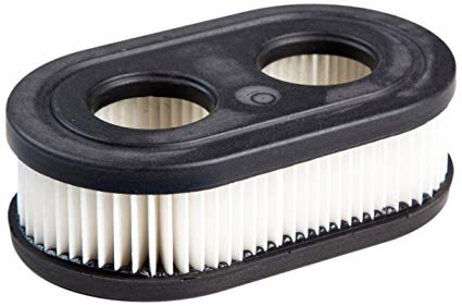 Briggs & Stratton GENUINE Air Filter 798452