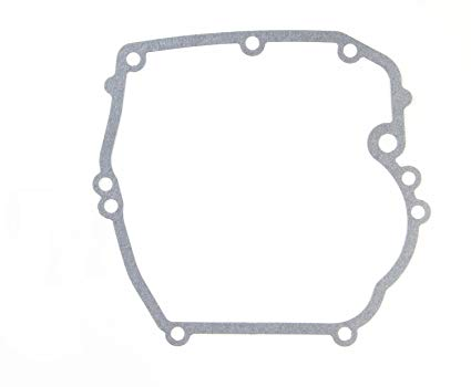 Briggs and Stratton Genuine Crankcase Gasket 692232