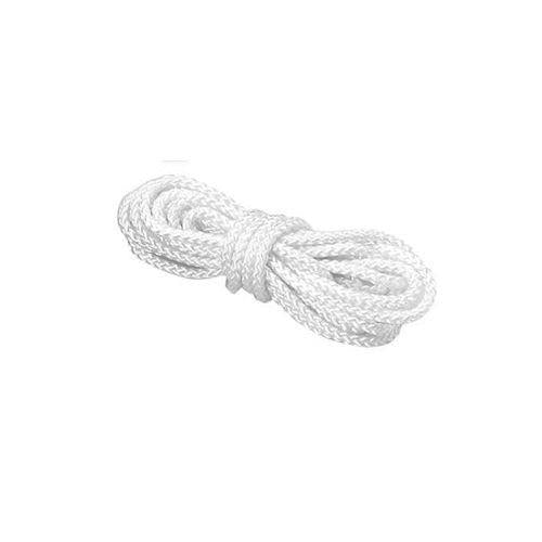 Briggs and Stratton Genuine Starter Rope 697316