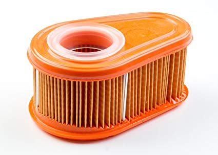 Briggs & Stratton GENUINE Air Filter 792038