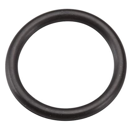Briggs and Stratton Genuine Intake Elbow Seal 270344S