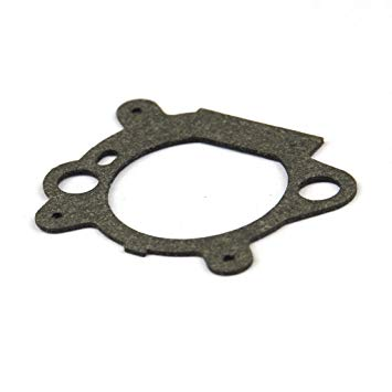 Briggs and Stratton Genuine Gasket Air Cleaner 795629