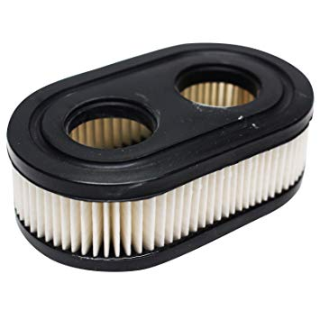 Briggs and Stratton Genuine Air Filter 593260