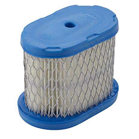 Briggs and Stratton Genuine Air Filter 697029