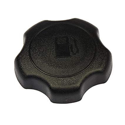 Briggs and Stratton Genuine Fuel Cap 596250