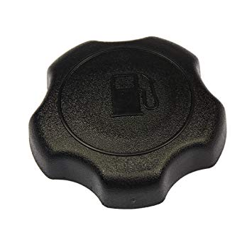 Briggs and Stratton Genuine Fuel Cap 795027
