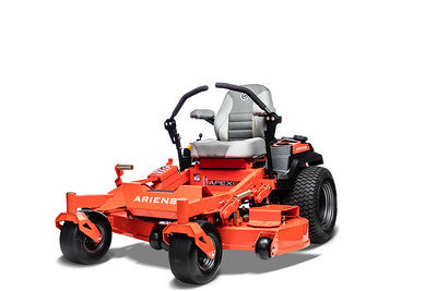 SALE 20% OFF THE Ariens Apex 48'' Zero-Turn