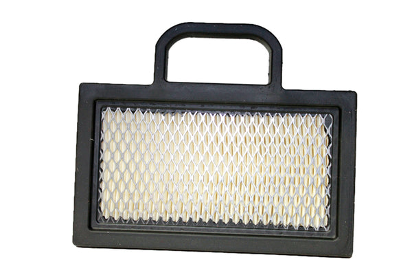 Briggs and Stratton Genuine Air Filter 499486S