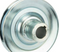 Engine Pulley 1137-0208-01