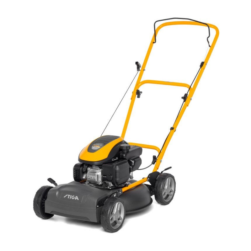 Stiga Multiclip 47 Mower