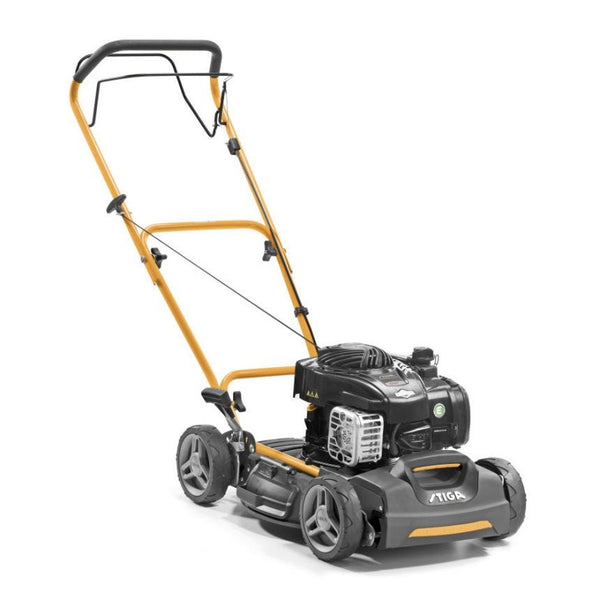 Stiga Multiclip 47 SQ B Mower