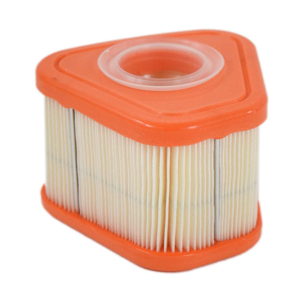 Briggs and Stratton Genuine Air Filter 597265