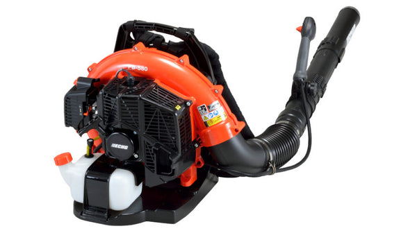 Echo PB-580 Backpack Power Blower