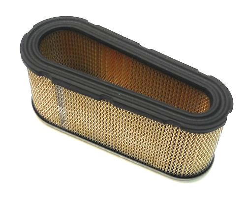 Briggs and Stratton Genuine Air Filter 496894S
