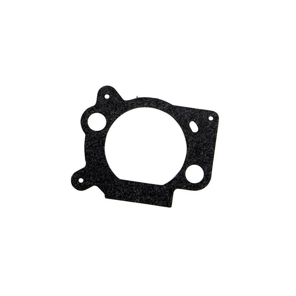 Briggs and Stratton GENUINE Air Filter Gasket 691894