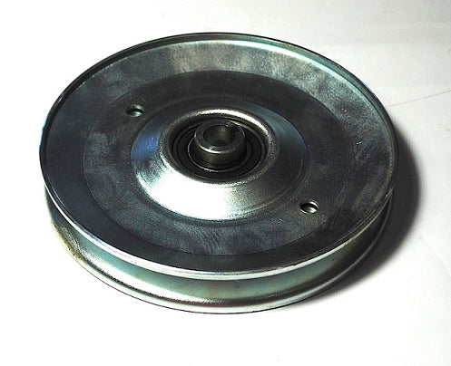 Mobile Pulley 182601509/0