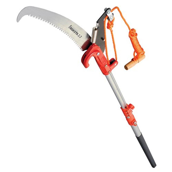 Nokota 3.2 Saw & Lopper Pruner