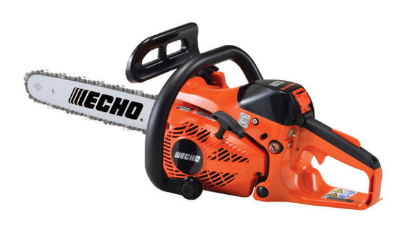 Echo CS-281WES 30cm (12'') Chainsaw Rear Handle