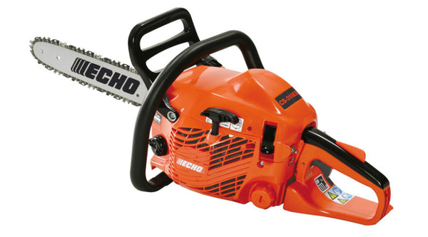 Echo CS-310ES 35cm (14'') Chainsaw Rear Handle