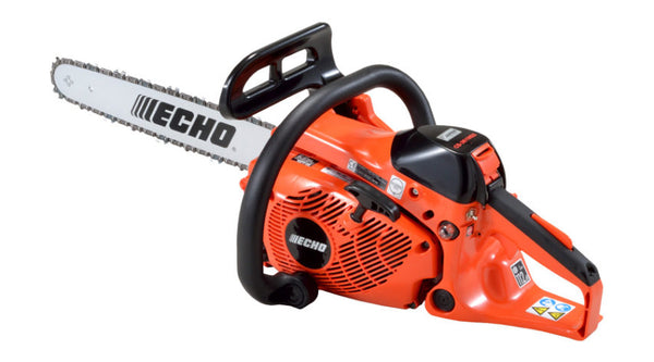 Echo CS-362WES 35cm (14'') Chainsaw